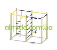 Гимнастический комплекс «Арлекин»