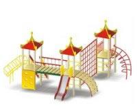 Спортивно-игровой комплекс «Принц Персии»