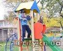 Детские площадки, установка детских площадок - Чернигов
