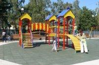Детские площадки|Игровые площадки|Кременчуг|Полтавская область