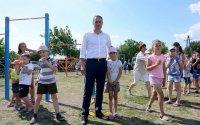 Детские площадки|Игровые комплексы|Качели|Горки|Каменское